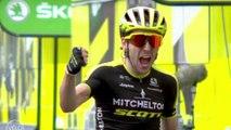 Tour de France 2019 : le grand résumé de la 12e étape