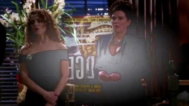 Will & Grace Season 8 Episode 22 - Whatever Happened to Baby Gin