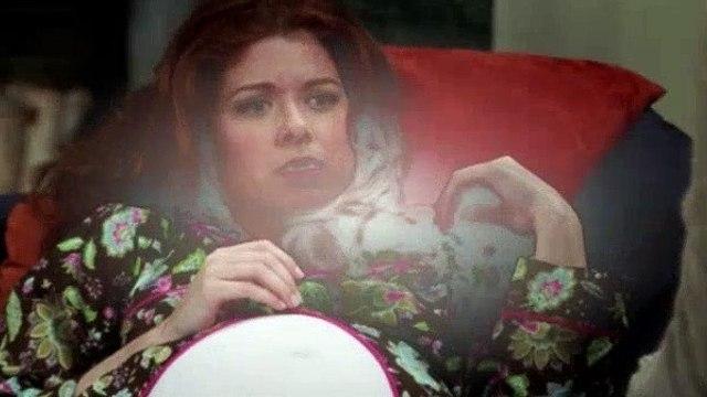 Will & Grace Season 8 Episode 23 - The Finale