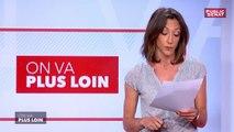 Réforme des retraites : Jean-Paul Delevoye abat ses cartes - On va plus loin (18/07/2019)