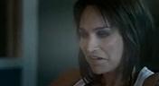 (S08E02) Wentworth Season 8  Episode 2 | Episode 2 - Full