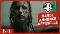 Ça Chapitre 2 Bande-annonce VF (Horreur 2019) Bill Skarsgård, James McAvoy