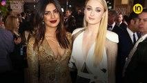 Emmys 2019: Sophie Turner has made her J Sister Priyanka Chopra 'incredibly proud'