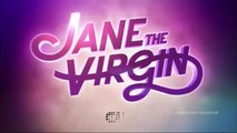 Jane The Virgin 5x17 Promo Chapter Ninety-Eight (HD) Season 5 Episode 17 Promo