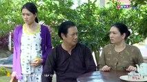Giữa Hai Bờ Thiện Ác Tập 30 --  Tập Cuối -- Phim Giua Hai Bo Thien Ac Tap Cuoi -- Phim Việt Nam THVL1 -- Phim Giua Hai Bo Thien Ac Tap 30