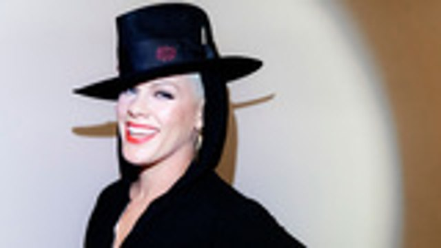 P!nk Temporarily Disables Comments on Instagram | Billboard News