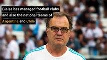 Football_Profile_ Marcelo Bielsa - HIRES