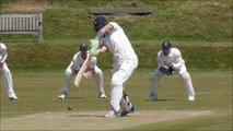 Hastings Priory V East Grinstead