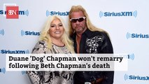 Dog the Bounty Hunter Will Never Be The Same