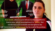 Military Veteran Suicides_ Is There a Hidden Epidemic_ - HIRES