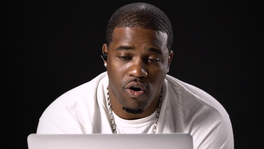 A$AP Ferg Reacts To New NYC Rappers (Lil Tecca, Pop Smoke, Lil TJay) | The Cosign