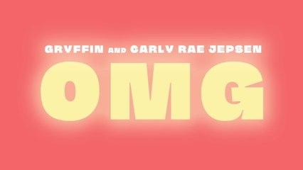 Gryffin - OMG