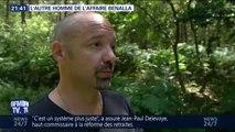 """Vincent Crase sur l'Affaire Benalla: """"J'ai perdu beaucoup de relations et certainement une partie de mon honneur"""""""