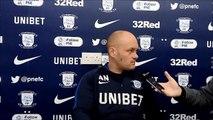 Alex Neil Aston Villa away preview