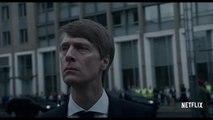 22 JULY  Official Trailer [HD]  Netflix