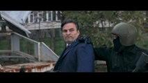 Hunter Killer (2018 Movie) Final Trailer  Gerard Butler, Gary Oldman, Common