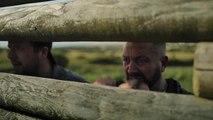 Trailer for Eastbourne-based film Adventure Boyz