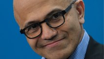 Azure Thrills, Bumps Up Microsoft's Q4 Revenues By 12 Percent