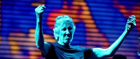 Roger Waters  Us + Them - Trailer
