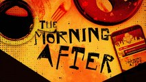 Get Off My Lawn: SEC And Sports Betting | The Morning After EP. 164