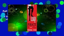 Full version  Lead Like a Pirate: Make School Amazing for Your Students and Staff  Review