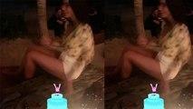 Katrina Kaif celebrates her birthday with friends in Mexico; Photo goes viral | Boldsky