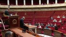 2ème séance : Règlement budget 2018 (nouvelle lecture) - Jeudi 18 juillet 2019
