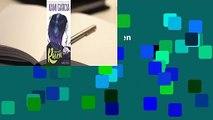 Full E-book  Teen Titans: Raven  Best Sellers Rank : #5
