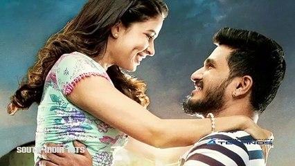 Nikhil Arjun Suravaram Movie Release updates (Telugu)