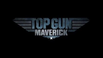 TOP GUN MAVERICK - Bande-Annonce / Trailer [VOST|HD]