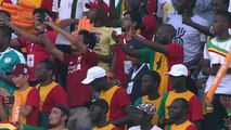 Senegal vs Algeria 0-1 Goals & Highlight Africa Cup of Nations AFCON 2019