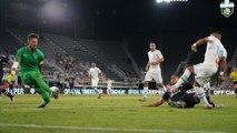EA LIGUE 1 GAMES   OM - Bordeaux (2-1) : Le résumé