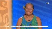 """Heiva 2019, le triomphe de """"O Tahiti E"""""""