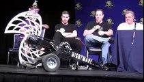 BattleBots Season 4 Episode 7 | Watch Online