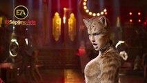 Cats - Trailer VO
