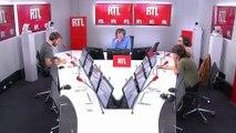 RTL Matin du 19 juillet 2019