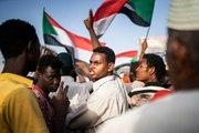 Sudan: die wichtigensten Ereignisse des Konflikts