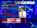 HDFC Bank earnings: Here's what you can expect