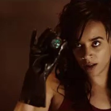 "Killjoys Season 5 Episode 6  ""Three Mutineers"" Free Episode"