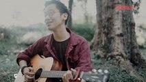 Arvian - Katakan Cinta (Official Music Video)