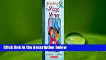 The Magic Mirror: A Branches Book (Once Upon a Fairy Tale #1) Complete