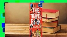 Lonely Planet Not-For-Parents The Travel Book Complete    Lonely Planet Not-For-Parents The