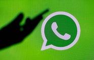 WhatsApp : les publicités débarquent