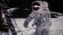 Spazio, a 50 anni dall'Apollo 11 la Luna è sempre protagonista