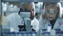 Autismo, studio: probiotico può ridurre sintomi della malattia