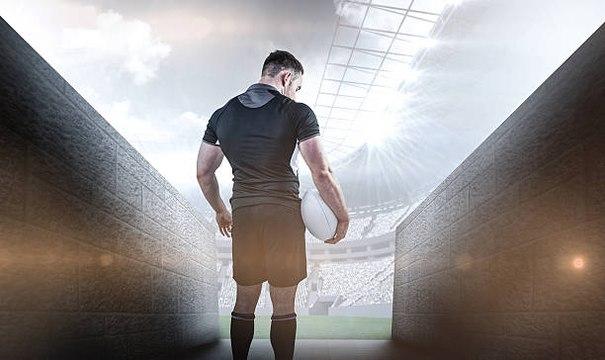 Les valeurs du rugby : éthique et déontologie