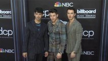 Jonas Brothers to receive Decade Award at 2019 Teen Choice Awards