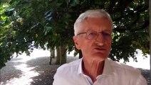 Besançon : le site de l'hôpital Saint-Jacques sera aménagé par Adim-Vinci