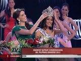 UP magna cum laude bags Bb. Pilipinas crown