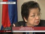 CHR probes alleged PMA hazing in video